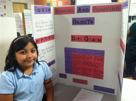sink or float science fair project sink or float science fair project imgkid com the