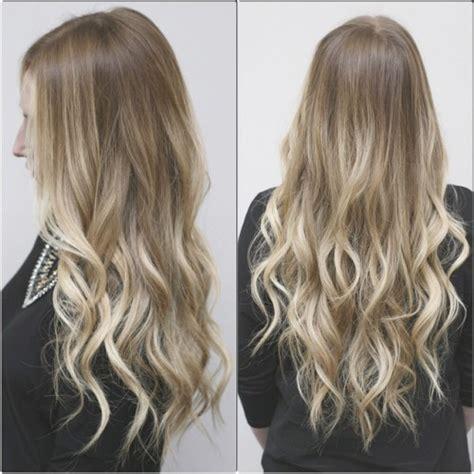 blonde hairstyles on tumblr balayage blonde hair tumblr newhairstylesformen2014 com