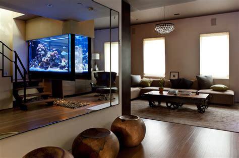 build a living room