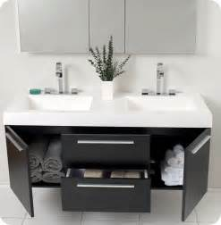 Small bathroom sinks and vanities buy small bathroom cut and