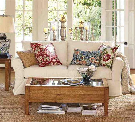 decorative accent pillows living room decor ideasdecor ideas