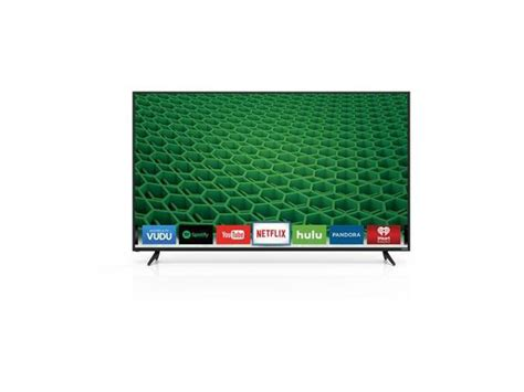 visio 70 tv vizio d70 d3 70 inch 1080p hd smart led tv black