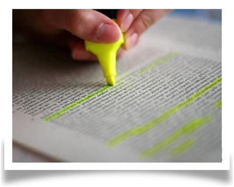 Resumen Y Textos Propios by 3 3 2 3 Toma De Apuntes