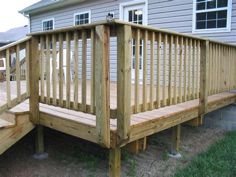 building decks   build  deck   build  deck