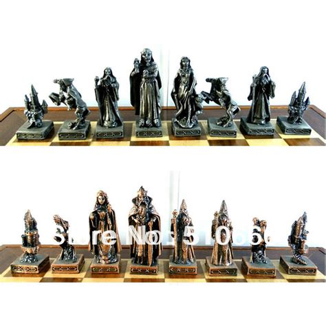 best chess design best chess design 53 strange chess board sets curious