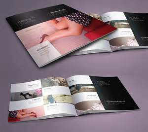 business catalog template 25 professional catalog design templates free premium