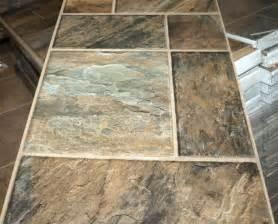 laminate flooring tile and laminate flooring