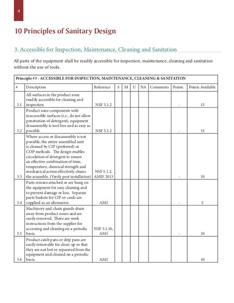 Welding Inspection Report Template Pictures To Pin On Pinterest Pinsdaddy Welding Checklist Template