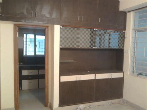 tv cabinet latest design raya furniture design of lcd tv cabinet raya furniture home unit imposing