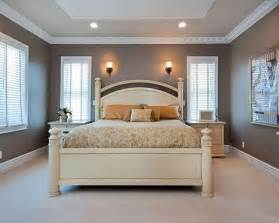 Romantic Bedroom Color Ideas romantic bedroom color beautiful homes design