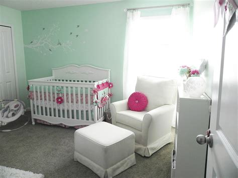mias mint green coral botanical nature nursery
