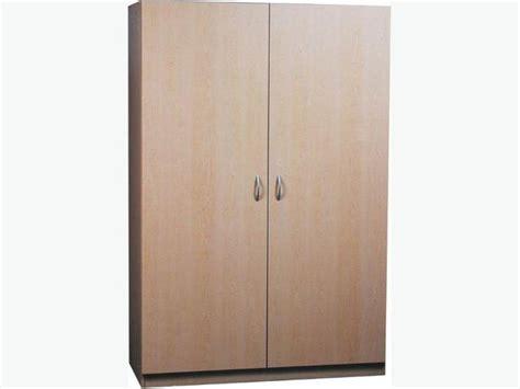 wardrobe box walmart jumbo wardrobe unit duncan cowichan