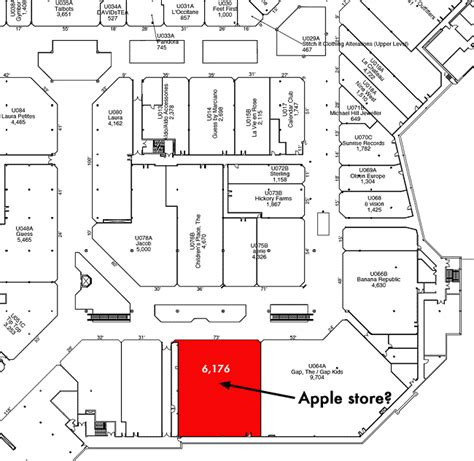 layout of white oaks mall masonville plan 650 iphone in canada blog