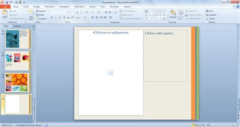 office powerpoint templates 2010 microsoft powerpoint templates 2010