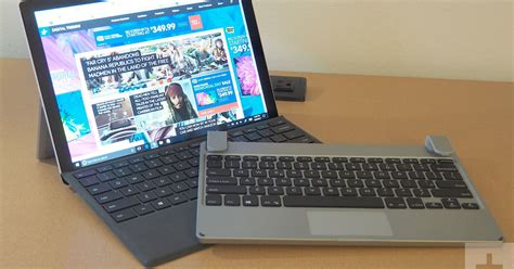 Keyboard For Pro brydge 12 3 keyboard for surface pro review digital trends