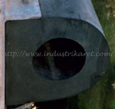 Rubber Fender Dermaga Karet Fender karet fender dermaga type d d rubber fender