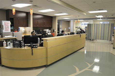 ut hospital emergency room image gallery hospital er