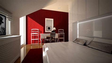 drei schlafzimmerhäuser drei schlafzimmer schranksysteme