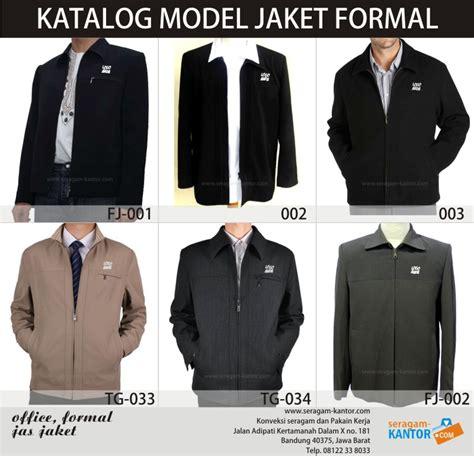 Jaket Abstrak 1 jaket wool konveksi seragam kantor seragam kerja