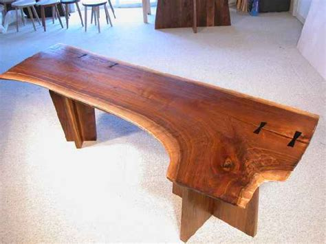 Handcrafted Desk - custom executive desks dumond s custom furniture