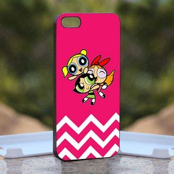Mono Premium Print Jelly For Iphone 4 4s 5 5s 6 6s 6 best powerpuff iphone products on wanelo