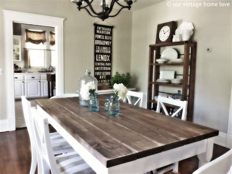 painting a table white dining room table painted white brokeasshome com