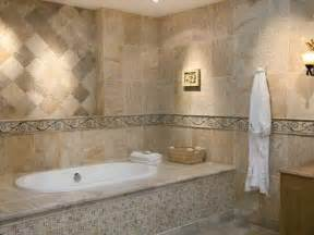 Tile For Bathroom by Bathroom Bathroom Tile Designs Gallery Bathroom