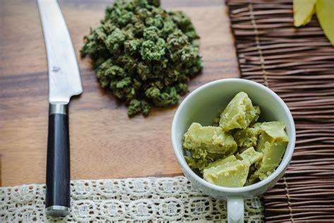 the marijuana cookbook 40 ganja gourmet recipes â how to cook with cannabis books herb gourmet cannabis cookbook hiconsumption