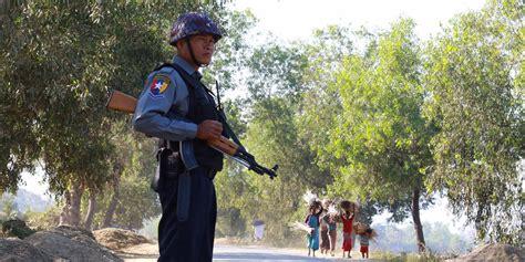 résumé un simple soldat birmanie un ex enfant soldat arr 234 t 233 pour avoir racont 233 pass 233