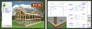 diy greenhouse plans the do it yourself greenhouse