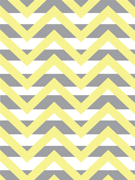grey yellow make it create printables backgrounds wallpapers