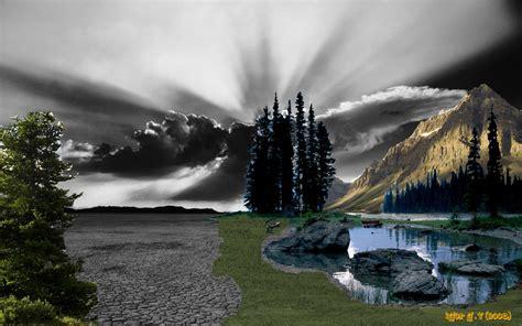 imagenes de paisajes triztes imagenes de paisajes tristes imagui