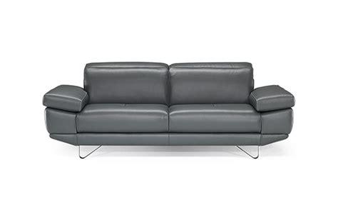 poltrone e sofa prato emejing divani e divani prato gallery acrylicgiftware us