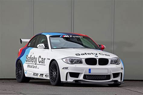 how many bmw 1m were made classic cars bmw m1 coupe rs from tuning studio tuning werk