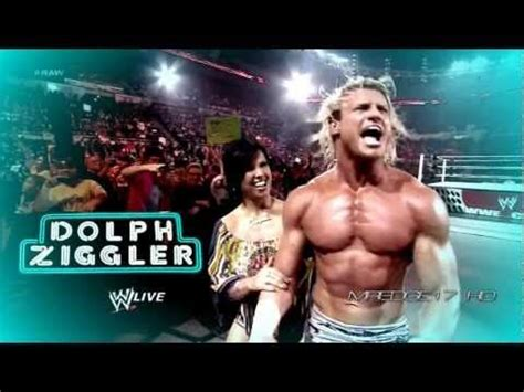 theme song dolph ziggler 1000 images about wwe theme songs on pinterest