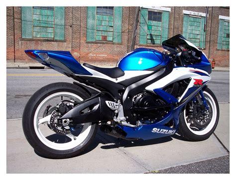 2008 Suzuki Gsxr 600 Specs by Suzuki Gsxr 600 2008 Www Pixshark Images Galleries