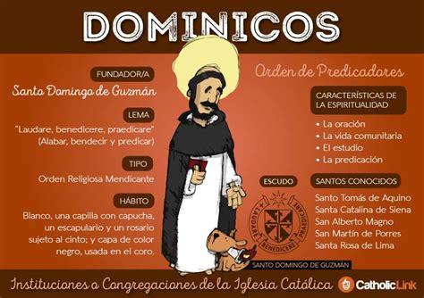 imagenes de ordenes religiosas 9 tipos de vida religiosa que han hecho y hacen bien a la