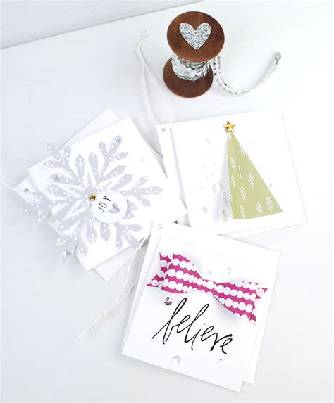 Small Gift Cards - little gift cards pink petticoat simple ideas and inspiration using pink petticoat