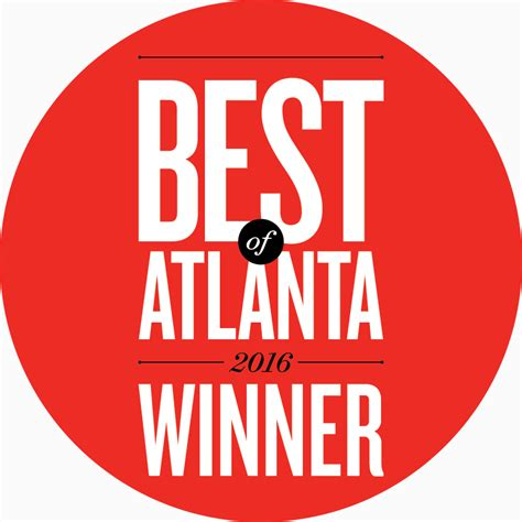best of atlanta home atlanta magazine