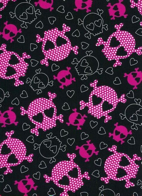 iphone wallpaper girly skull pin by michelle on girly skulls pinterest wallpaper