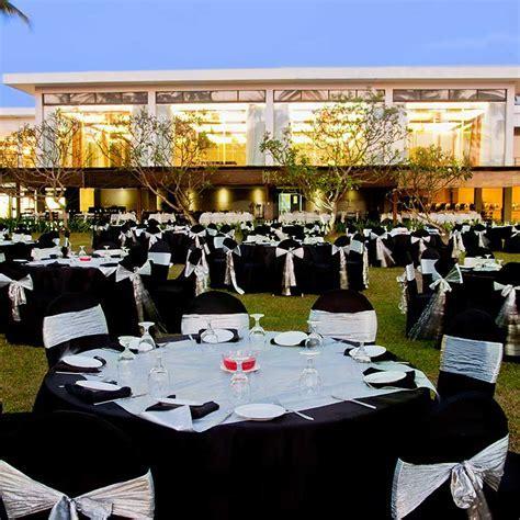 Destination Weddings Sri Lanka   Outdoor Weddings at