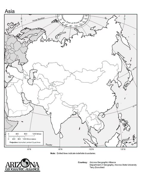 russia central asia map quiz blank asia map quiz