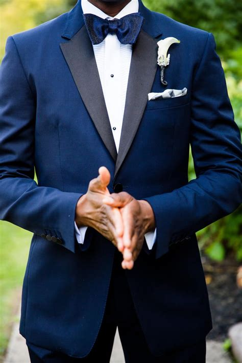 Blouse Baseball N8 Warna Pink navy blue and gold wedding tux www pixshark images galleries with a bite
