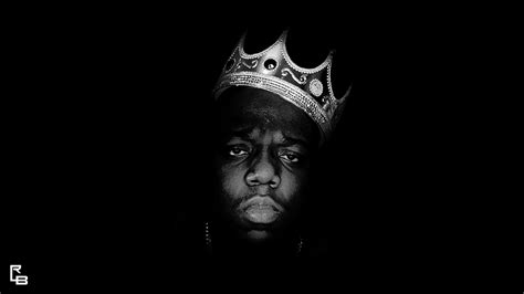 Car Wallpaper Dump Biggie Quotes by The Notorious Big Wallpaper Wallpapersafari