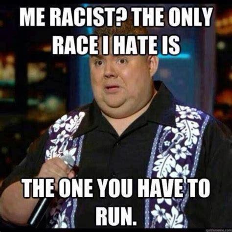 Funny Joke Memes - me racist meme jpg jokes memes pictures
