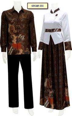 Blazer Batik Kerja Kode Bb Capung model baju batik kerja wanita 2015 model baju terbaru model baju batik models