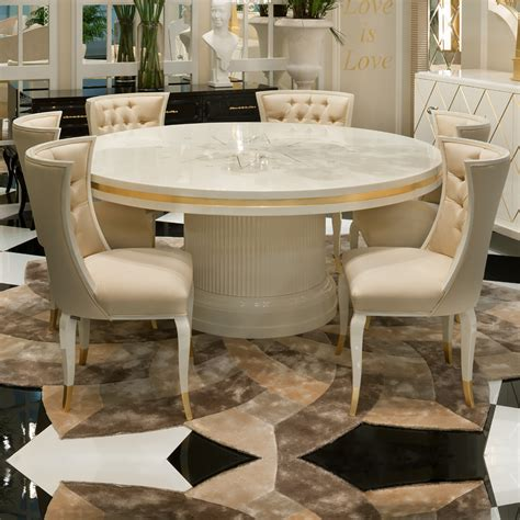 high end dining tables high end dining room sets high end dining room sets arit