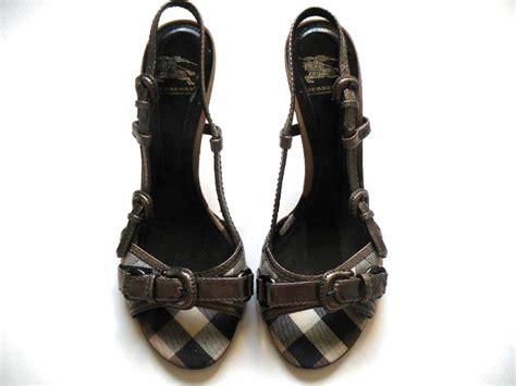 burberry high heel shoes free ship today burberry high heel shoes 39 slingbacks