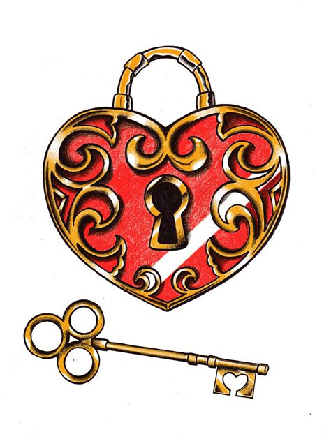 heart locket tattoo designs locket by jmcquade111 on deviantart