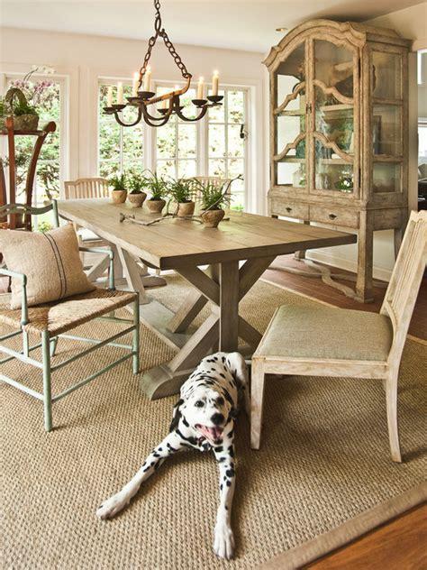 dining room area rug houzz